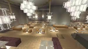 minecraft xbox edition hotel walkthrough youtube