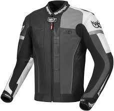 cheap leather motorcycle jackets berik jackets new york store berik jackets huge inventory