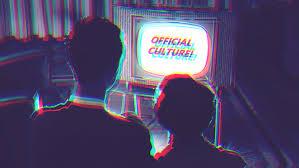 television infrakshun