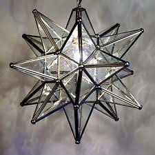 morovian light moravian pendant light ebay