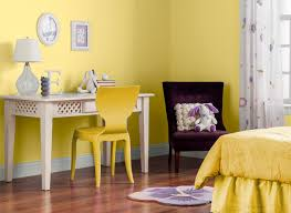 bedroom unforgettable yellow bedroom image concept fine master