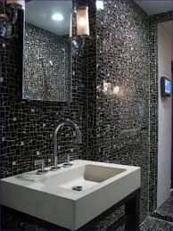 black and yellow bathroom ideas bathroom awesome black white bathroom ideas black and white
