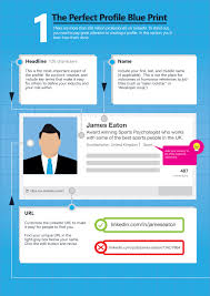 how to create best linkedin profile home linkedin resource guide libguides at simmons college