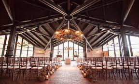 lake geneva wedding venues autumn splendor ceremony frontier flowers of fontana
