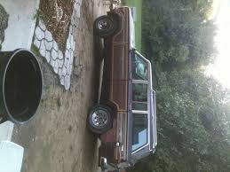 jeep wagoneer 1989 oiiijeepiiio u0027s profile in gainesville fl cardomain com