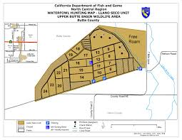 Afton State Park Map by Llano Seco Unit We U0027ve Moved To Www Legallabrador Org