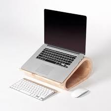 les meilleurs pc de bureau asus pc bureau meilleur 17 lovely gallery ordinateur portable but