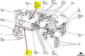 2003 ford ranger starter 98 ranger tried everything still no power windows ranger forums