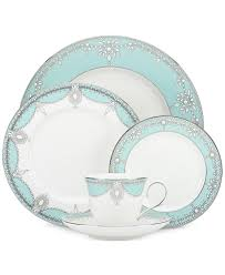 fine china lenox dining collections macy u0027s