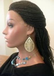 micro braids hairstyles for long hair micro braids with long hair micro braids hairstyles for black women