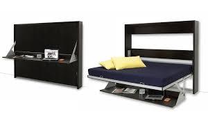 lit armoire bureau lit bureau escamotable meuble avec lit escamotable efutoncovers