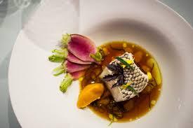 ent de cuisine haut stage en cuisine great corey mintz works with matty matheson and