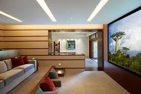 World Of Architecture Modern Dream Home Design California - California home designs