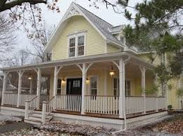 houses with big porches small house with porch ideas home decorationing ideas