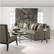 Bernhardt Sectional Sofa Bernhardt Adriana Sectional Sofa With Chaise Lounger