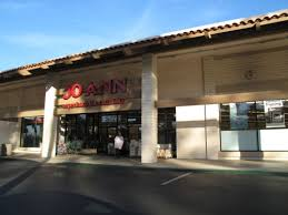 Jo Ann Fabric And Crafts Joann Fabric And Craft Store Thousand Oaks Shopping Hobbies