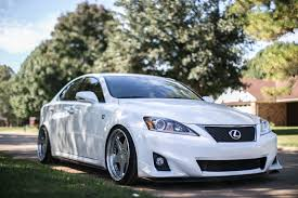 used lexus is 250 for sale in louisiana johnny u0027s is250 f sport build clublexus lexus forum discussion