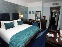 blue walls decorating ideas u2014 smith design blue bedroom