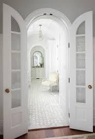 bathroom door ideas bifold bathroom doors centralazdining