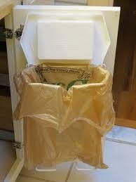 Bathroom Trash Bags  Furniture Inspiration  Interior Design - Bathroom trash bags