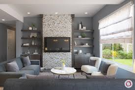 home interior work 8 material combinations in home interiors that work