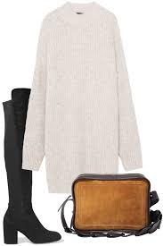 dresses for thanksgiving cute thanksgiving 2016 what to wear to thanksgiving dinner