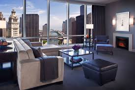 Kudos Home Design Furniture Burlington On by Trump Hotels Check Out Their Presidential Suites