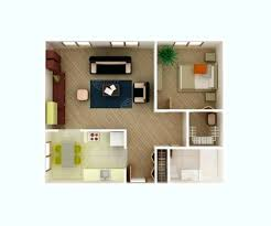 download home design games for pc design your own house games dreaded design your house game download