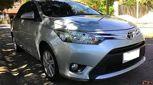 toyota philippines vios toyota vios 2014 car for sale cavite tsikot com 1 classifieds