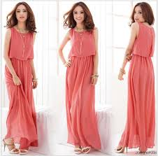 dress singapore picture more detailed picture about plus size