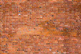 2908x1880px 684732 brick wall 1756 69 kb 27 03 2015 by shadi92