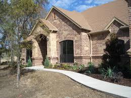 Texas Farm House Plans – Home Interior Plans Ideas Texas House