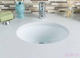 bathroom sink u0026 faucet corner vanity sink bowl sink double