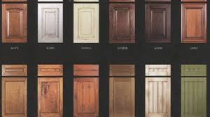 Replace Cabinet Door Brilliant Merillat Cabinet Doors Replacement Wonderful Glass
