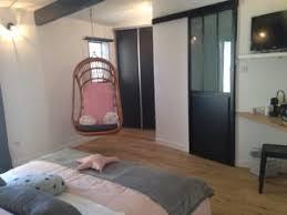 chambres d hotes sete chambres d hôtes les jardins de galicia chambres d hôtes sète