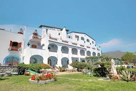 giardino naxos hotel miglior prezzo hotel arathena rocks giardini naxos sicilia