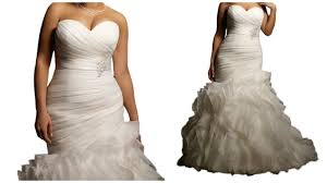 wedding cheap top 50 best cheap wedding dresses compare buy save heavy