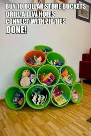 Make Your Own Bath Toy Organizer by Creative Organization Toys For Boys Pinterest Organizations