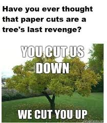 of the tree jokes memes pictures