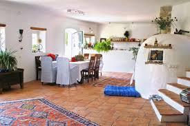 living room wallpaper high resolution mediterranean home decor