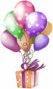happy birthday happy