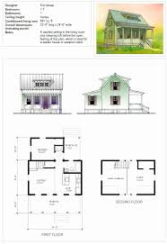 lowes floor plans lowes home plans lovely lowes katrina cottage house plans modern