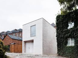 Compact House 68 Square Metre Compact 2 Bedroom Mews House And Enclosed