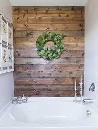 bathroom diy ideas 6 diy ideas to upgrade your bathroom