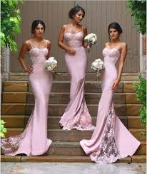 wedding dresses lavender lace mermaid bridesmaid dresses bridesmaid dresses