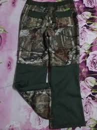 Jual Armour Camo jual celana armour camo realtree original nabill shop