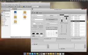 bureau linux equinox ubuntu packages 64 bits linux apps com