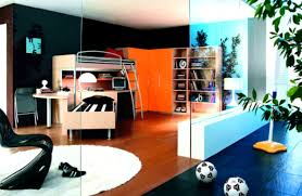 bedroom cute ideas about boys sports rooms sport room bedroom