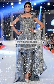pakistani designer evening dresses green street uk formal dresses