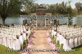 Outdoor Wedding Decoration Ideas Garden Wedding Ideas Decorations Fun Wedding Ideas For Whimsical